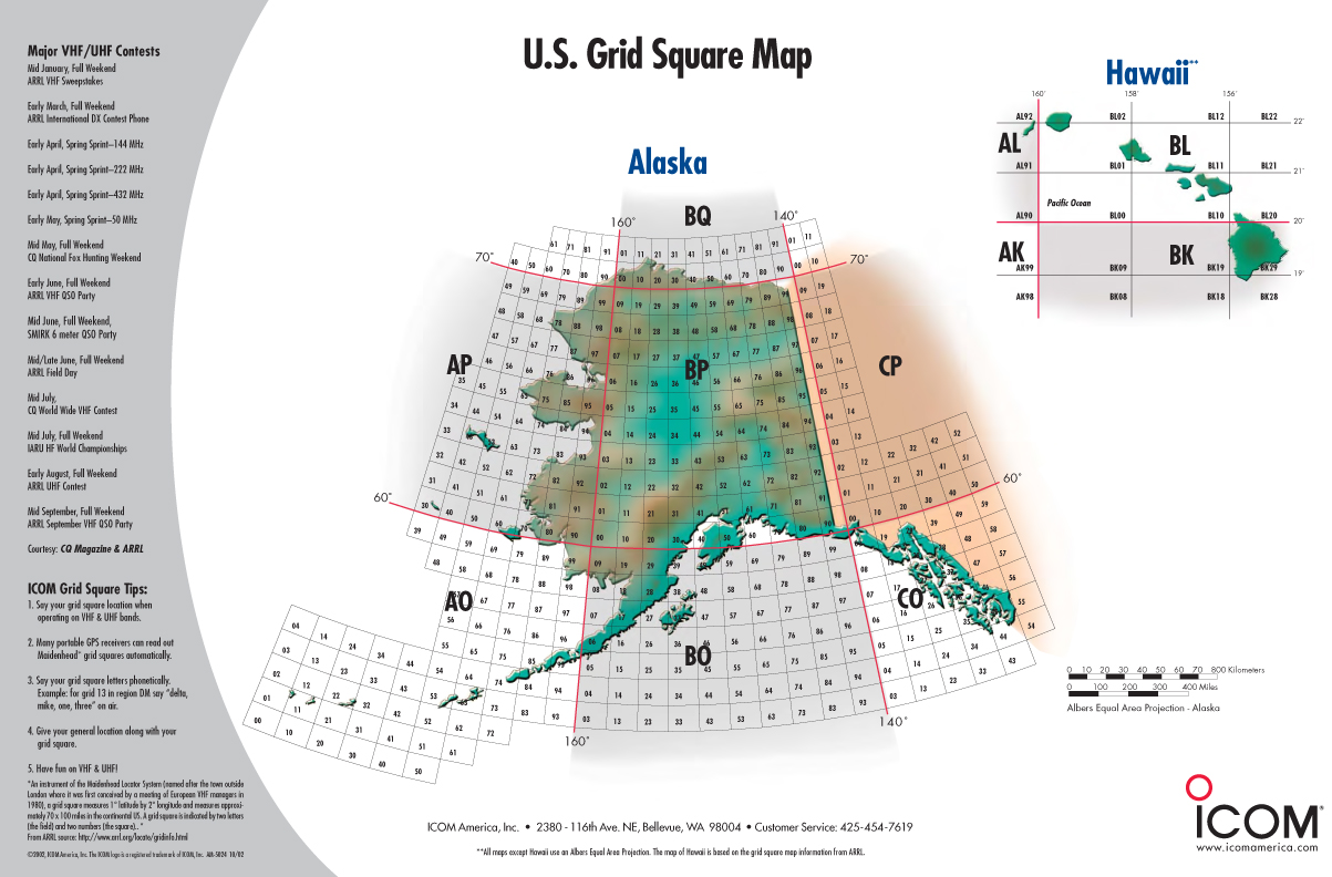 Ham_Radio_Grid_Square_map_2