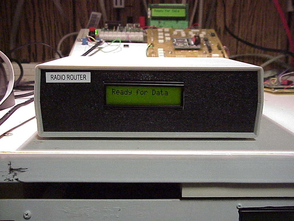 MVC-008L