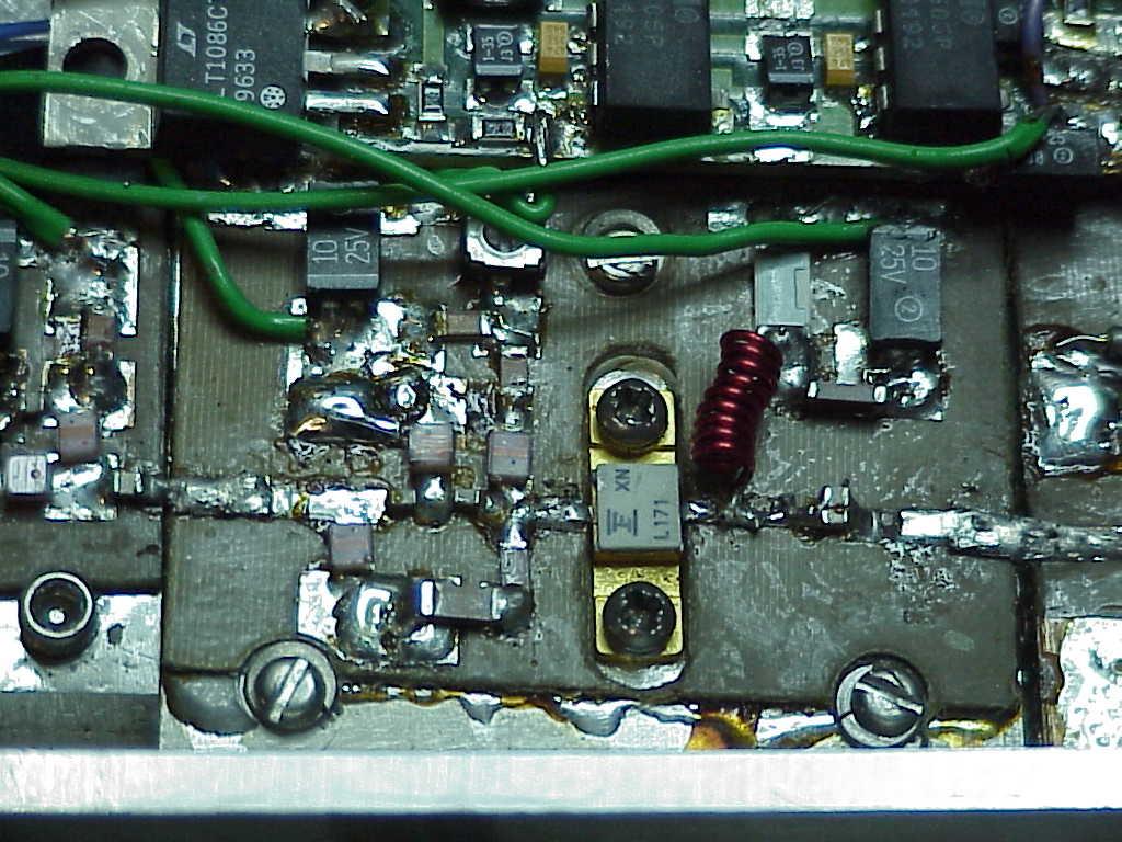 MVC-046L