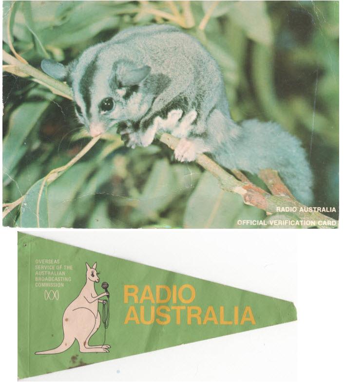 RadioAustralia3