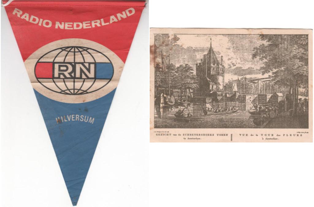 RadioNederlands2