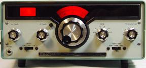 UH22a