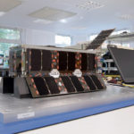 ukube-1-cubesat-at-clyde-space